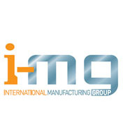 I-MG International Manufacturing Group